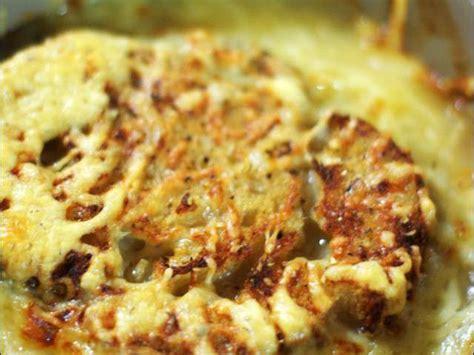 cuisine patisserie recettes de soupe de cuisine patisserie chocolat and co