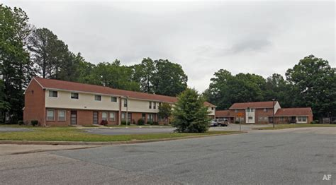 oyster point apartments newport news va apartment finder