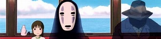 15 Best Animated Movies From Japan of 21st Century | A ...
