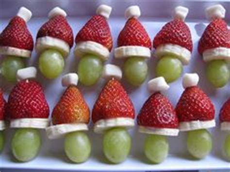 1000 images about christmas nibble ideas on pinterest