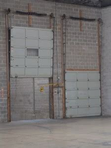 how many turns on garage door how many turns do you wind a torsion dan s