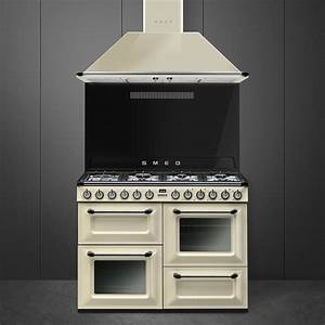 Cooker Tr4110p1
