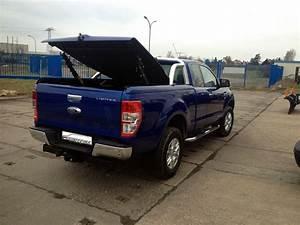 Ford Ranger Extrakabine : topup cover f r den ranger extrakabine topup cover ~ Jslefanu.com Haus und Dekorationen