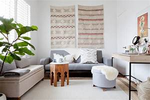 Tips, For, Decorating, Small, Spaces