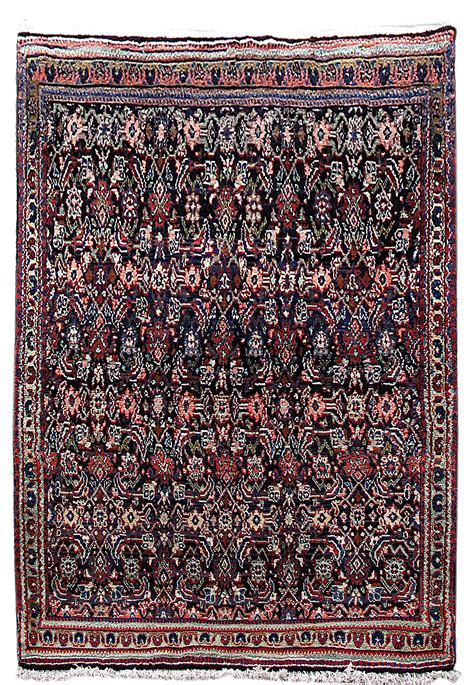 Where To Find Inexpensive Rugs by Hamadan Original Carpet Rug Sale Cheap
