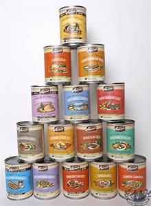 Merrick Classic Grain Free Dog Cans