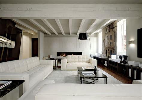 arredamenti d interni moderni progettazione di interni di lusso interior design e