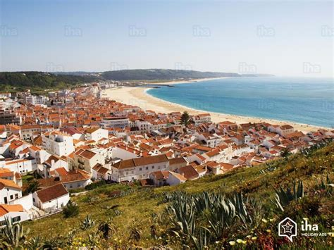 In Portugal by La Cote D Argent Portugal Immobilier Information