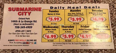 28 patio restaurant coupons orland park patio