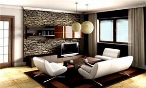 decorating ideas for living rooms on a budget smileydotus With apartment living room decorating ideas on a budget