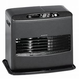 Poêle à Pétrole électronique : inverter 5727 po le p trole lectronique 3200w achat ~ Dailycaller-alerts.com Idées de Décoration