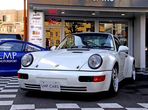 porsche 911 rsr 3 8 lmp cars ポルシェ フェラーリ アストンマーチン ベンツ bmw 等の輸入 販売