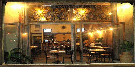 Il Porto Restaurant by Brooklyn S Buzz Worthy Restaurant Of The Week Il Porto