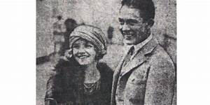 Olive Thomas and Jack Pickford - Dating, Gossip, News, Photos