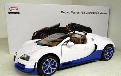 Edmunds also has used bugatti veyron 16.4 pricing, mpg, specs, pictures, safety features, consumer reviews and more. Bugatti Veyron 16.4 Grand Sport Vitesse