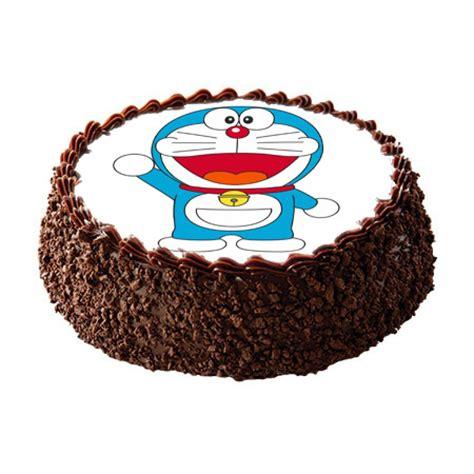 Cake Images Doraemon Photo Cake