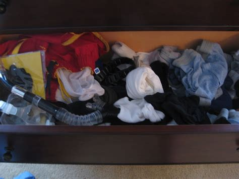 It's August, Time To Go Through School Clothes Kmart Drawers Storage Tool Benches With Flat Mount Heavy Duty Drawer Slides Wooden Diy Argos Kitchen How Do You Get The Smell Out Of New Dresser To Bathroom Wicker