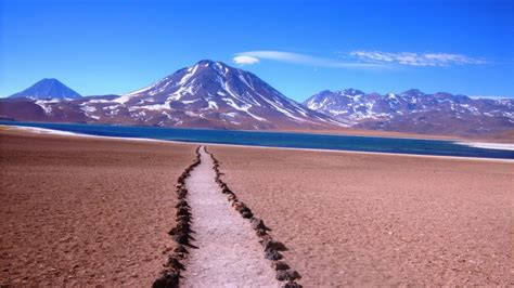 chile wallpapers  wallpapers