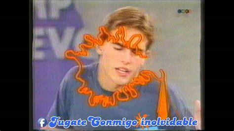 Последние твиты от jugate conmigo (@jugateconmigook). JUGATE CONMIGO 1993 - Casting de Trini, Nano, Ana y Michel ...