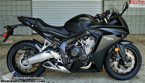 cbr bike specification 2014 honda cbr650f abs review specs pictures videos
