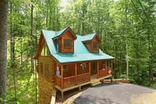 7 Bedroom Cabins Gatlinburg