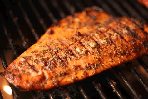 how to bbq salmon captain tony s wild alaska rub wild alaska salmon and seafood