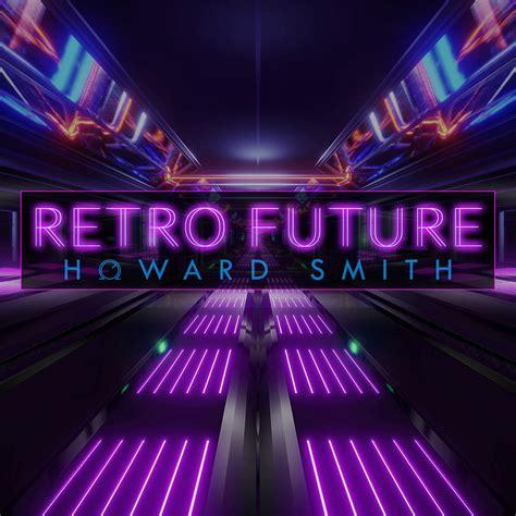 Retro Future | Synthmob