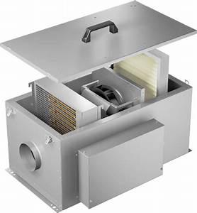 Alternative Zu Elektroheizung : ruck kompaktes zuluftger t mit elektroheizung und ec motor 570m h 150 ffh 150 ec 10 ~ Indierocktalk.com Haus und Dekorationen