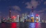 SKA looks ahead to landmark Meeting in Shanghai - Public ...