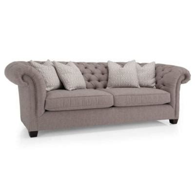 furniture stores in kitchener home style furniture furniture stores kitchener