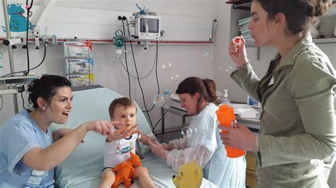 femme de chambre emploi pédiatrie centre hospitalier bretagne atlantique