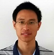 Outstanding PhD (Feng Tian's) student from IGN receives ...