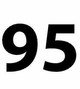 Notendurchschnitt Berechnen : zahl 95 ~ Themetempest.com Abrechnung