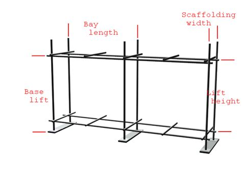 file scaff t 02 png wikimedia commons