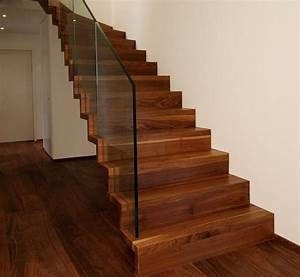 Escalier Lyon Fabricant d'escalier sur mesure Ascenso