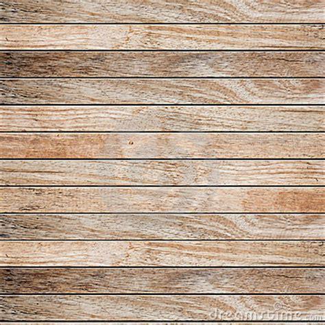planche de vieux bois vieux fond en bois de planche photos stock image 24035223