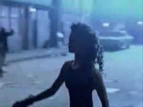 Human Nature Michael Jackson Music Video