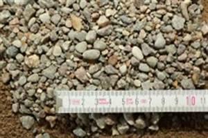 Alternative Zu Kies 3 : sand kies oder schotter mit einer bestimmten k rnung baustoffe ~ Bigdaddyawards.com Haus und Dekorationen