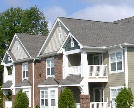Springfield Gardens Apartments Nc by Springfield Gardens Apartments Apartments 9525