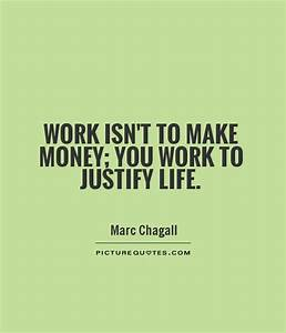 Image Gallery money quotes live