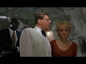 "Christine Ebersole & Edward Herrmann sing ""Side by Side ..."