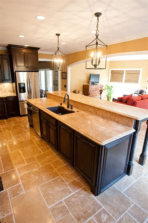 best kitchen island cool kitchen island dimensions with seating hd9e16 tjihome 1620