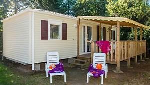 camping 5 le trianon vente privee jusquau 04 04 2016 With camping mobil home vendee avec piscine 7 camping loceano dor