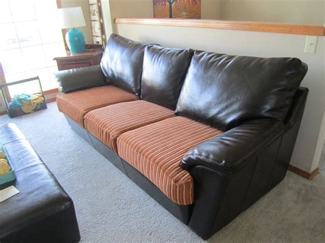 cushion covers  sofa seats home furniture design