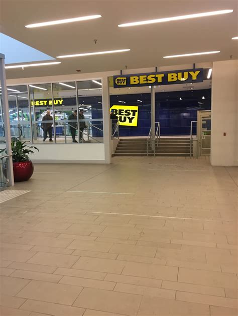 Best Buy Opening Hours Best Buy Opening Hours 4a 6200 Mckay Ave Burnaby Bc