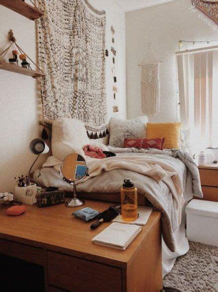 ideas apartment decorating boho bohemian kitchen