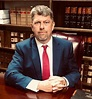 Meet the Houston County District Attorney candidates ...