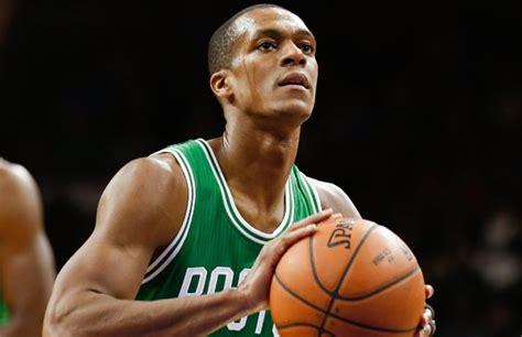 Lakers Reportedly Offer Steve Nash, Draft Picks to Celtics ...