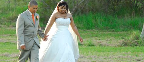 wedding dress creations businesses  south africa