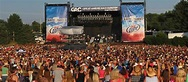 Country Thunder Tickets | SeatGeek